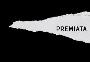 Spot Premiata 2014