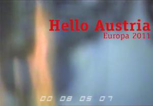 Promo Hello Austria!