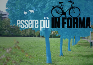 Spot Liberiamo l'aria | Regione Emilia-Romagna