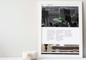 Website Culturismo