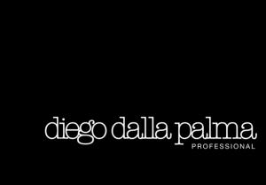 Spot Diego Dalla Palma Professional