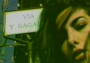Tele+ | Via Gagarin