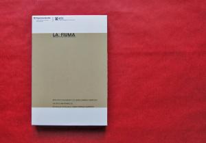 Grafica per Archivio di Etnografia e Storia Sociale – Regione Lombardia