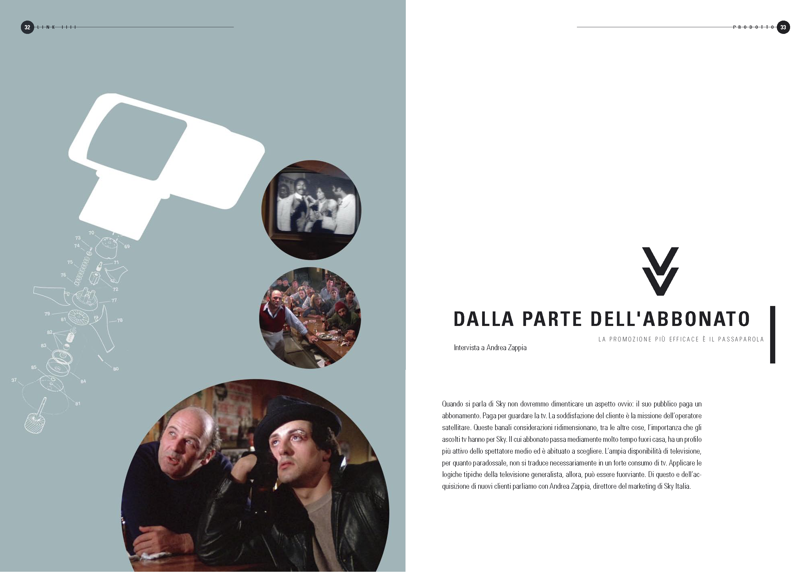 PUBBLICO_Pagina_17