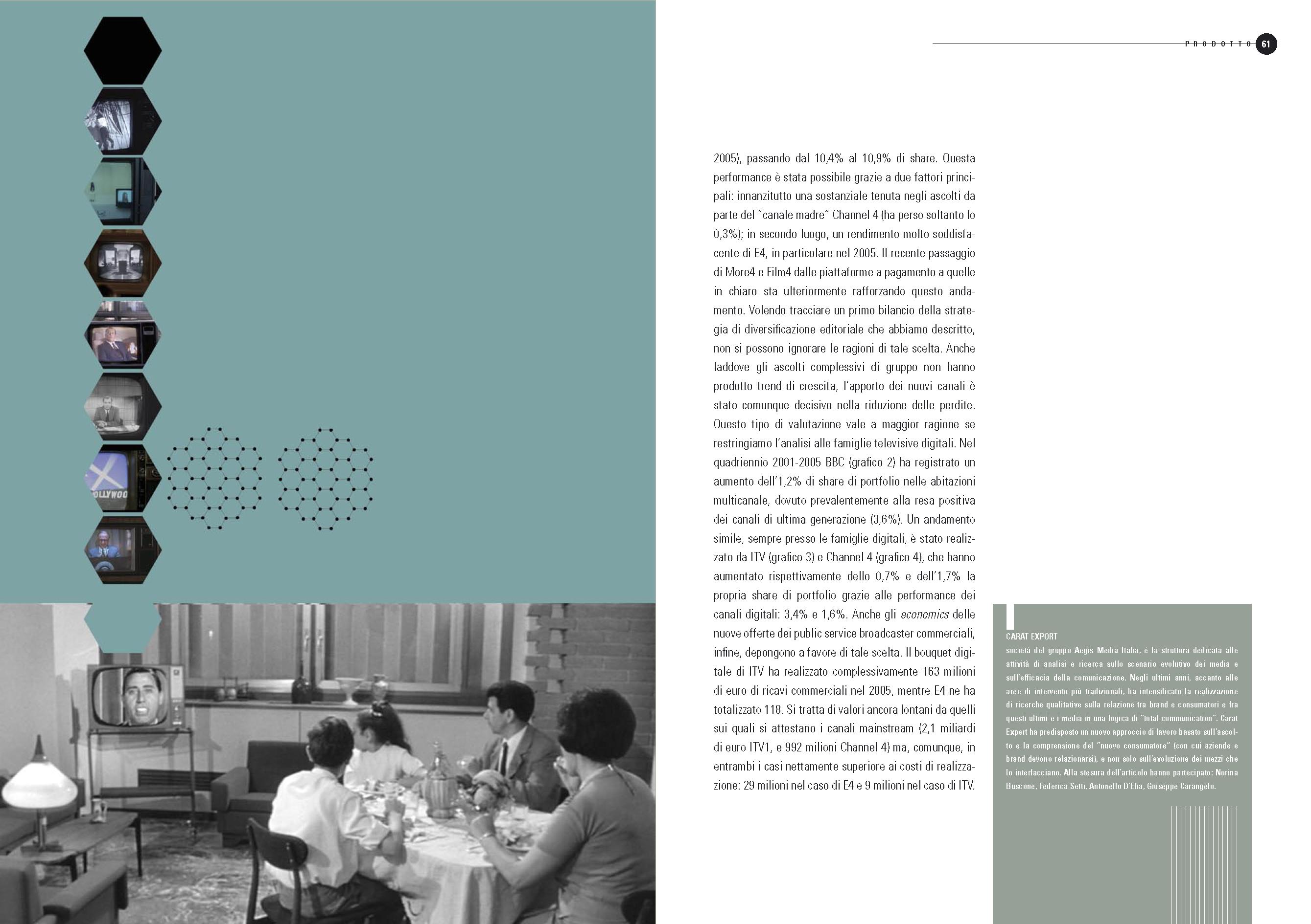 PUBBLICO_Pagina_31