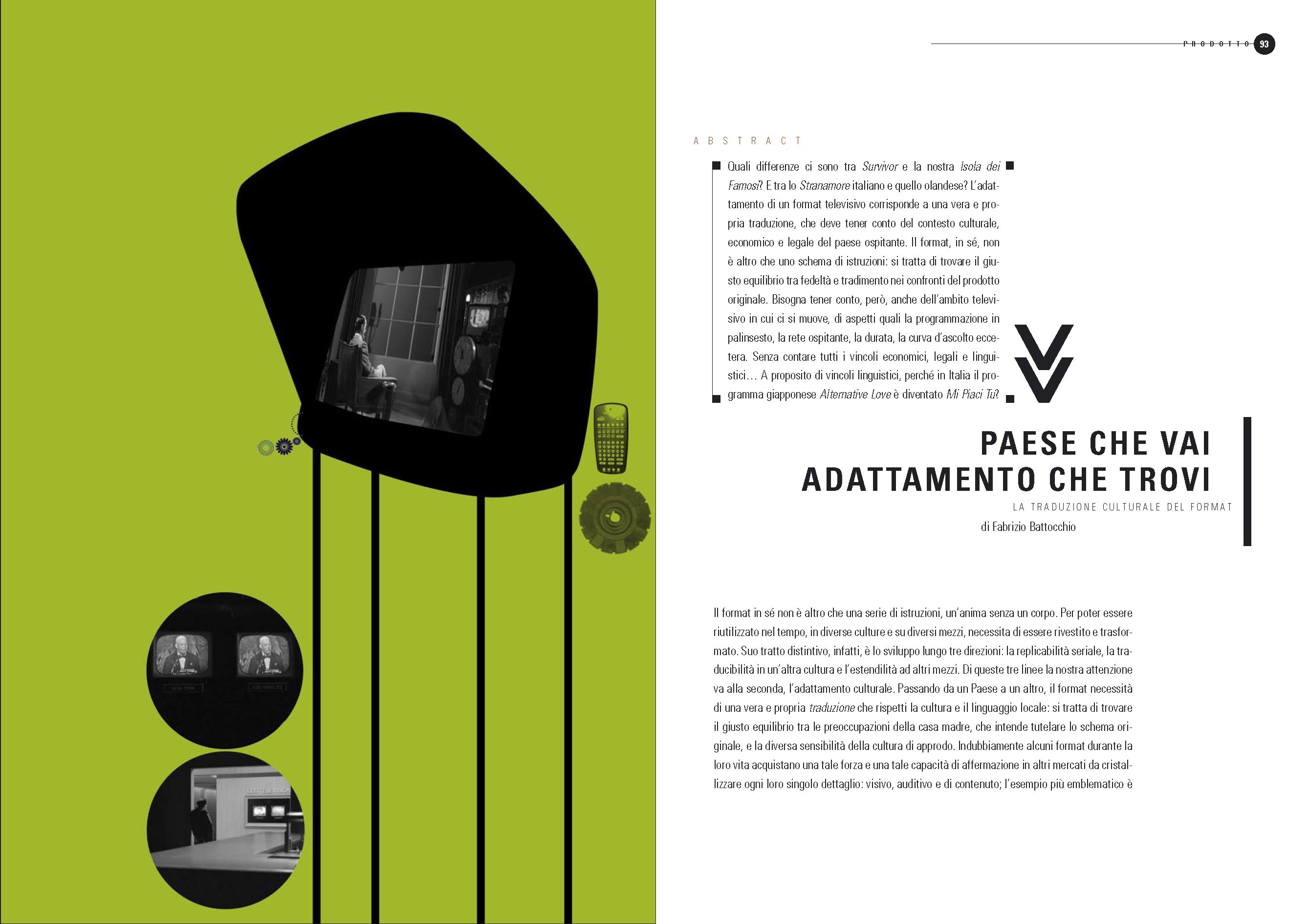 PUBBLICO_Pagina_47