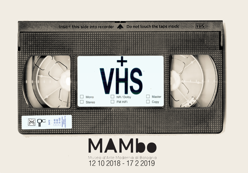 coverVHS