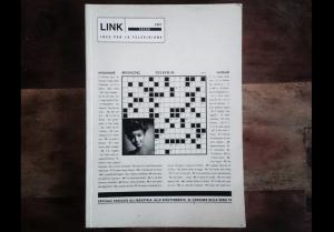 Artwork per Link Mondadori