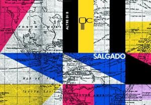 Altre di B | Salgado