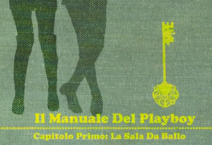 Il Manuale Del Playboy