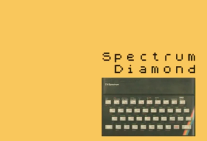 Spectrum Diamond