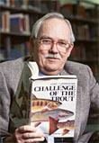 Dr. Jan Harold Brunvand