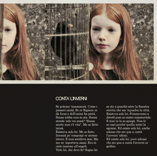 Booklet-13