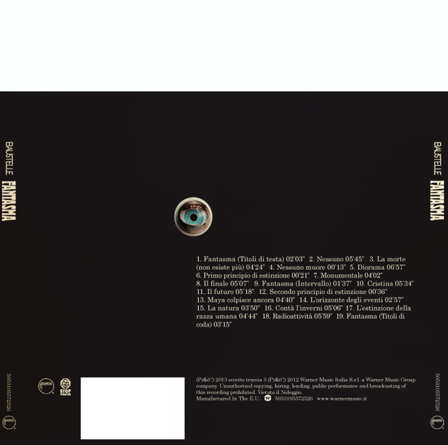 Booklet-26