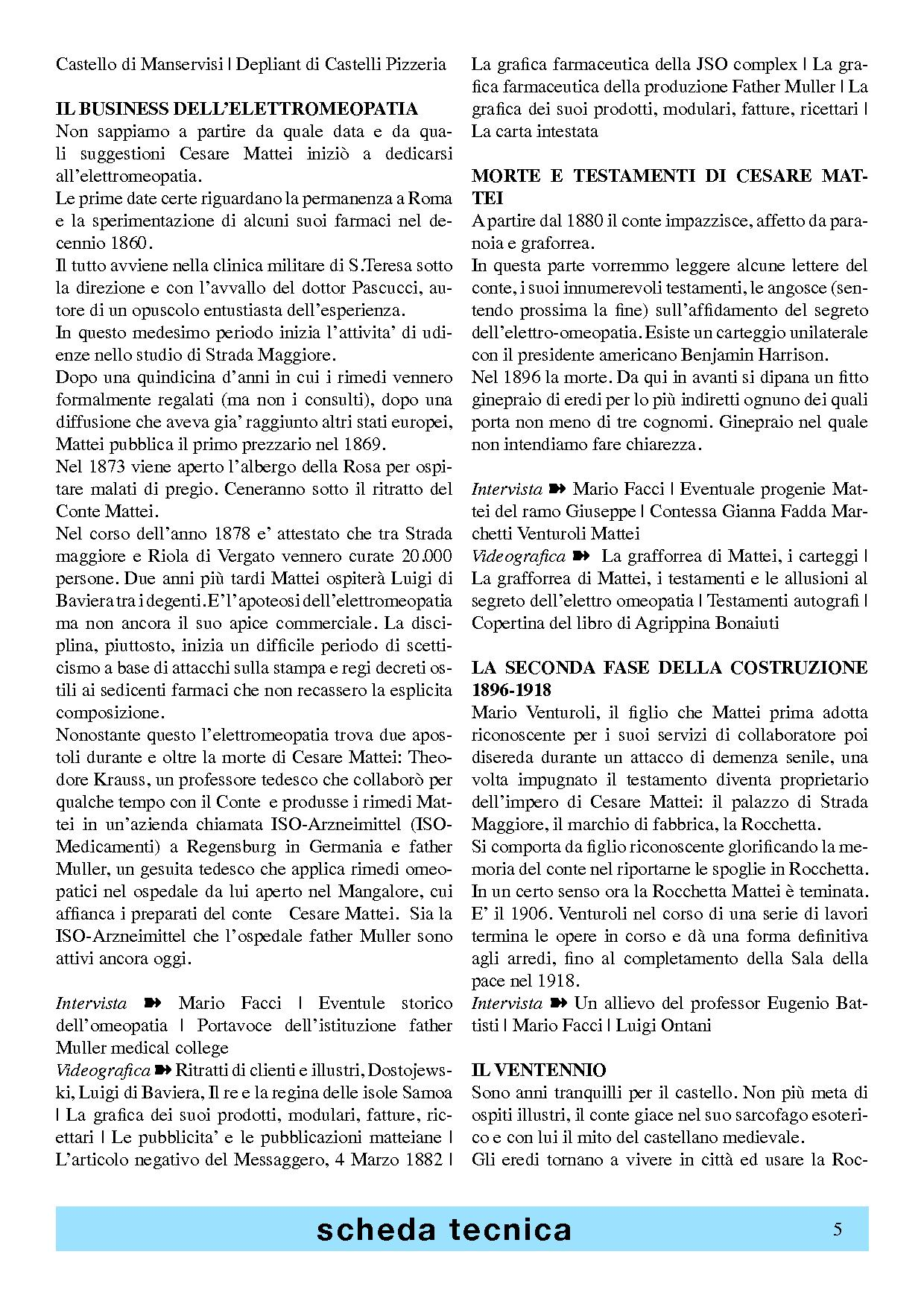 page_6